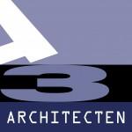 LOGO A3 Architecten