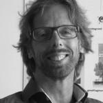 Martijn Graafmans