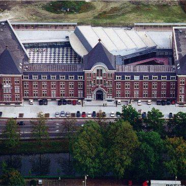 Florijncollege