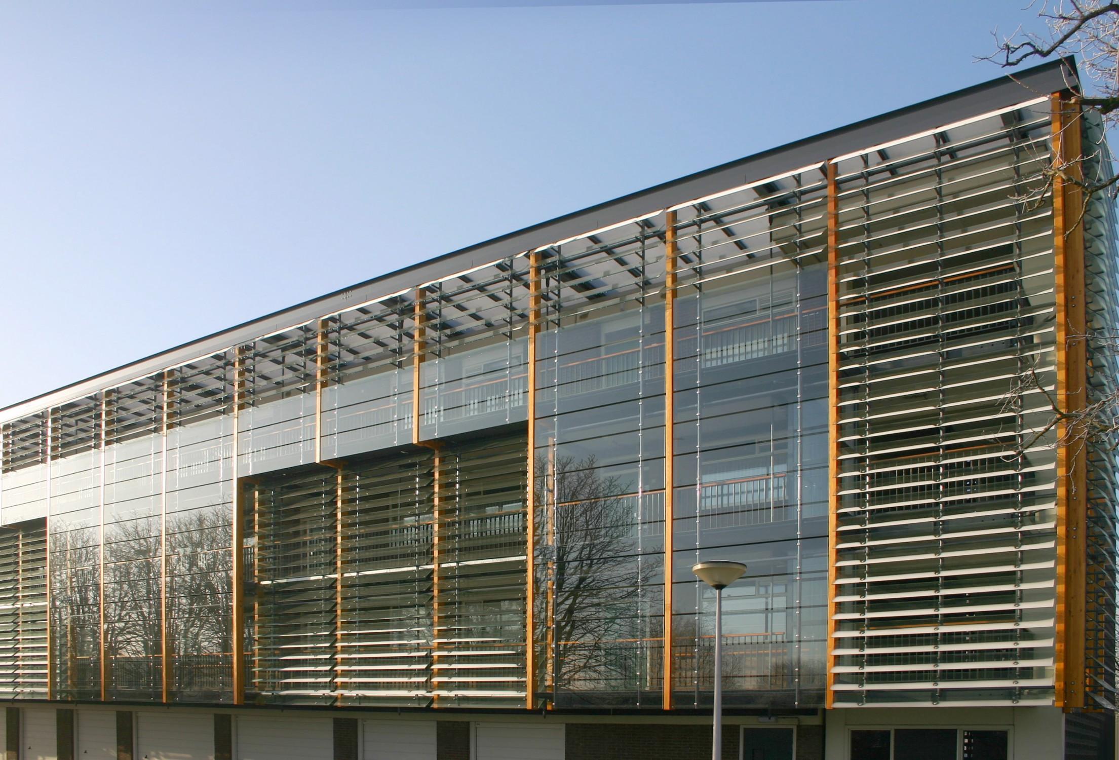 Deplaten a3 architecten for Gulden interieur rotterdam
