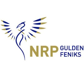 Indieningen NRP Gulden Feniks