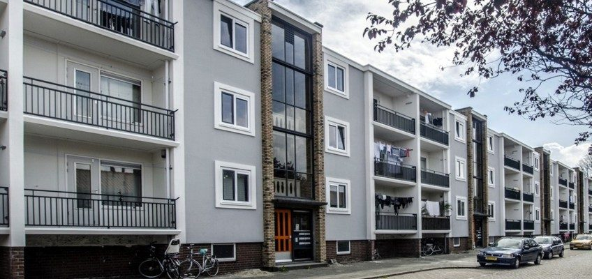 Indieningen nrp gulden feniks a3 architecten for Gulden interieur rotterdam