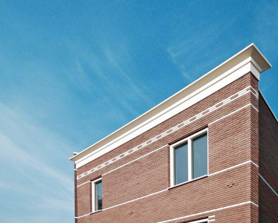 Foto door A3 Architecten, ©Mike Landman