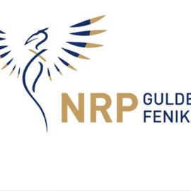 Inzendingen NRP Gulden Feniks 2018