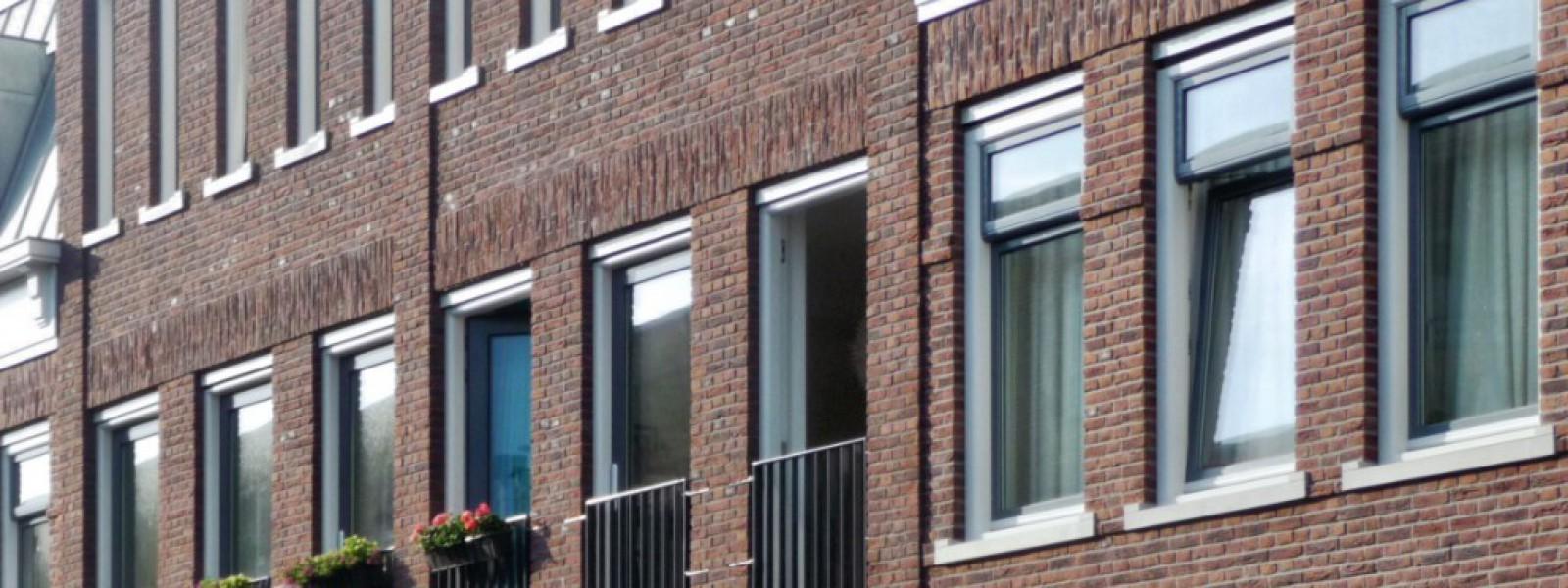 76_Bergstraat / Bleiswijkstraat Rotterdam_3