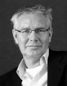 Wim van As