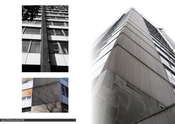Presentatie Neudeflat Architectencafe29