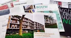 publicaties1