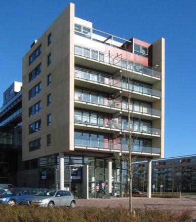 Apotheek Parkhof